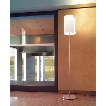 Diane Floor Lamp