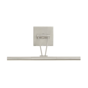Galleria Picture Light by Edge Lighting | GAL-PL-SN