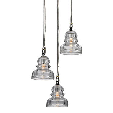 menlo park by troy lighting