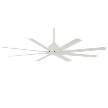 Xtreme H2O 65 Outdoor Ceiling Fan