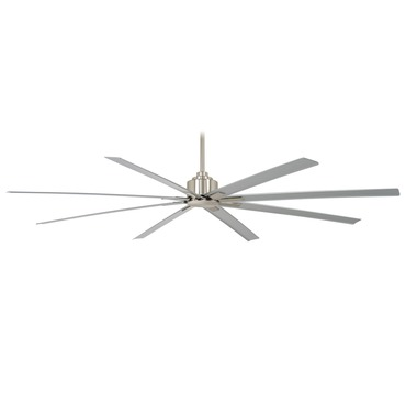 Xtreme H2O 84 Outdoor Ceiling Fan