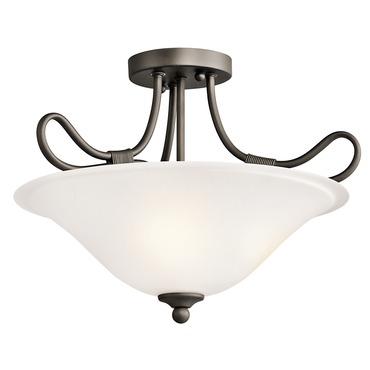 on sale modern lighting contemporary lighting