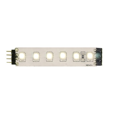 Soft Strip 1.4W 12V Very Warm White