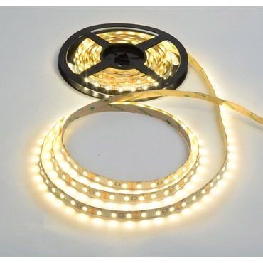 Soft Strip 1.4W 12V Very Warm White by Edge Lighting | SS1-12V-32-VW