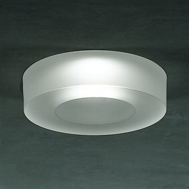 Iside 2 Recessed Downlight