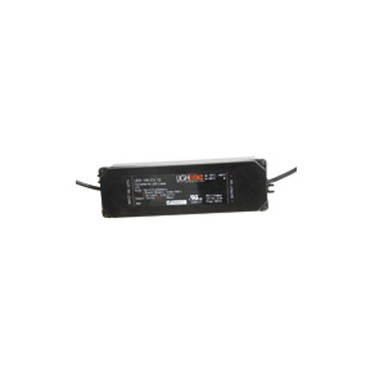 LED 100W 24V DC Power Supply
