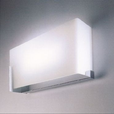 Manhattan P53 Wall Sconce