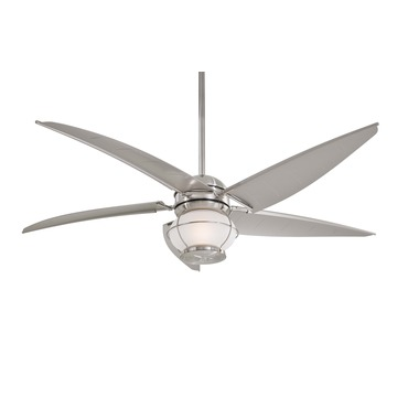 Magellan Ceiling Fan