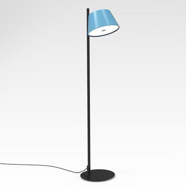 Tam Tam P Floor Lamp