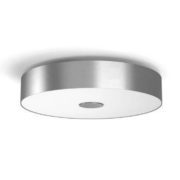Ceiling flush mount by philips hue aloadofball Choice Image