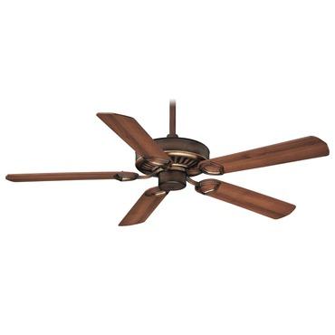 Ultra-Max Fan