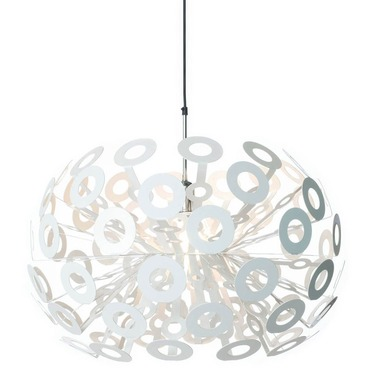 Dandelion Suspension by Moooi | ULMOLDAH----W