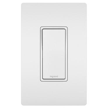15 Amp 3 Way Switch