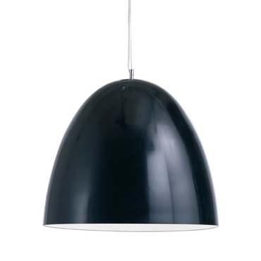 Dome Suspension by Nuevo Living | HGML259