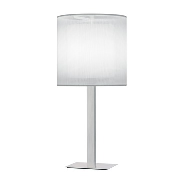 Karin Table Lamp by Nuevo Living | hgvf260