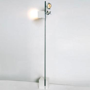Cencinquanta Floor Lamp by Lightology Collection | cencinquanta-hal