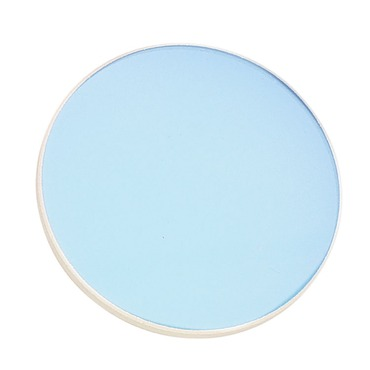 MR16 Cool White Dichroic Lens by PureEdge Lighting | L16-CW