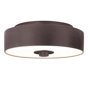 Rollo Ceiling Flush Mount