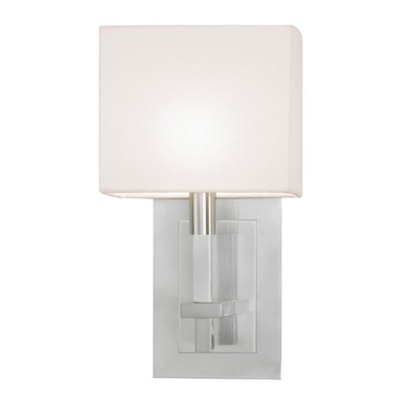 Montana Wall Sconce by SONNEMAN - A Way of Light | 4435.13