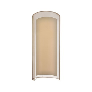 Puri Vertical Wall Sconce