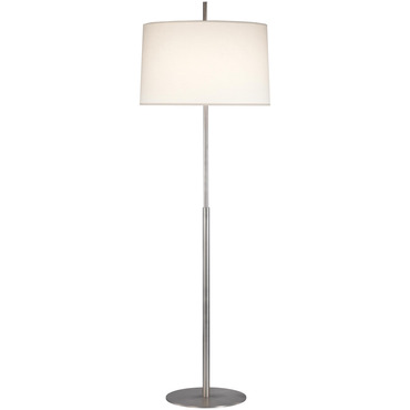 Echo Floor Lamp by Robert Abbey | RA-S2181
