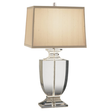 Artemis Table Lamp by Robert Abbey | ra-3324