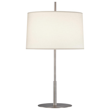 Echo Table Lamp by Robert Abbey | RA-S2180