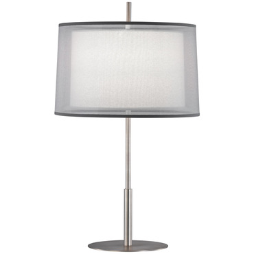 Saturnia Table Lamp by Robert Abbey | RA-S2190
