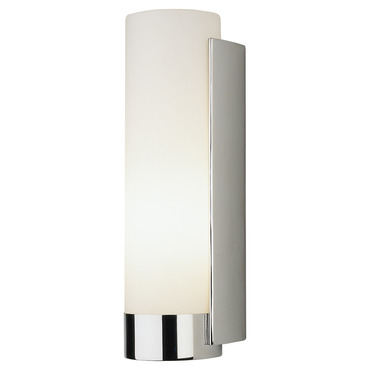 Tyrone Wall Sconce
