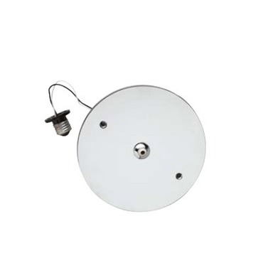 Freejack Retrofit Recessed Can Adapter by Tech Lighting | 700FJRCADC