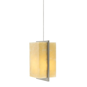 Freejack Coronado Pendant by Tech Lighting | 700fjcorhs