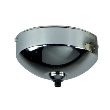 Freejack Vaulted Surface Canopy by Tech Lighting | 700FJSF4VC