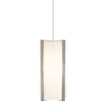 Freejack Essex Pendant