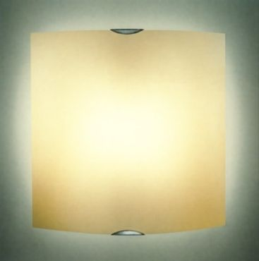 Selis PP30 Wall Sconce