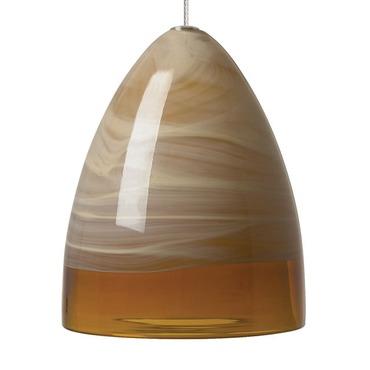 Freejack Nebbia LED Pendant