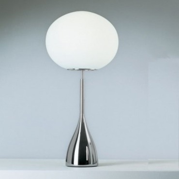 Sphera Table Lamp