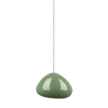 Freejack River Rock Wedge Pendant by Tech Lighting | 700FJRIVWGS