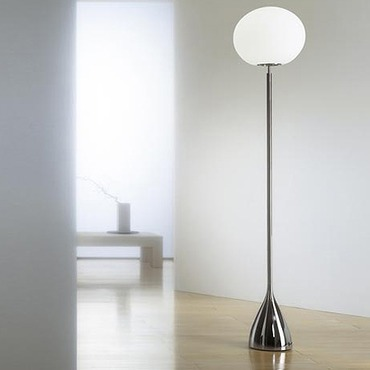 Sphera TR37 Floor Lamp