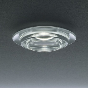 Sun Recessed Downlight