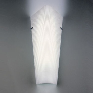 Todd Wall Sconce