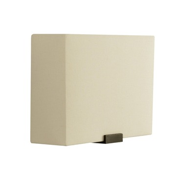 Boreal Wall Sconce by Tech Lighting | 700wsboriz