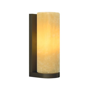 Cabo Grande Wall Sconce by Tech Lighting | 700wscboghz