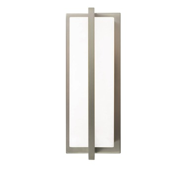 Coronado Wall Sconce by Tech Lighting | 700wscorws