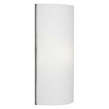 Lexington Wall Sconce by Tech Lighting | 700WSLEXWZ