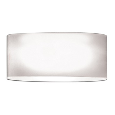 Vittoria P2 Wall Sconce by Leucos | vittoria p2 hal 7 a