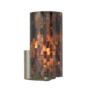 Playa Wall Sconce by Tech Lighting | 700WSPLABS