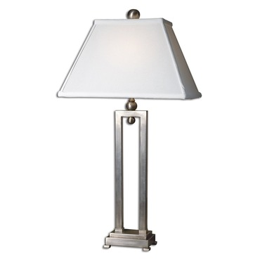 Conrad Table Lamp by Uttermost | 27800