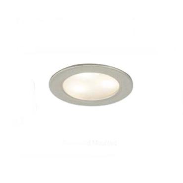 LEDme Button Light