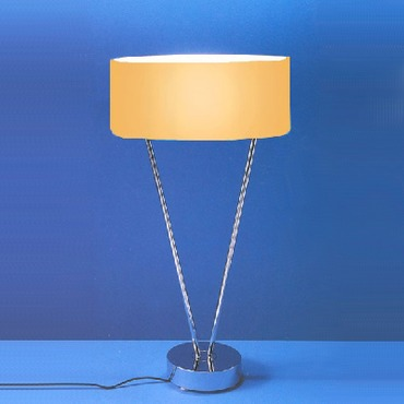 Vittoria T1 Table Lamp by Leucos | LEU-0706246013955