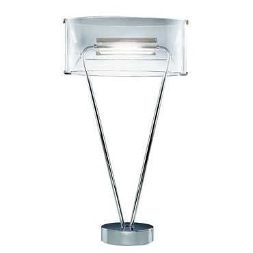 Vittoria T1 Table Lamp